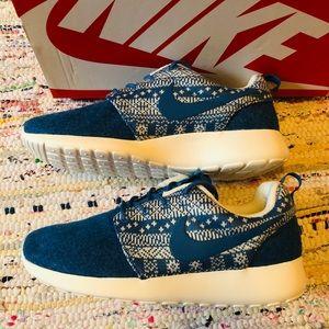 Nike Roshe One Winter